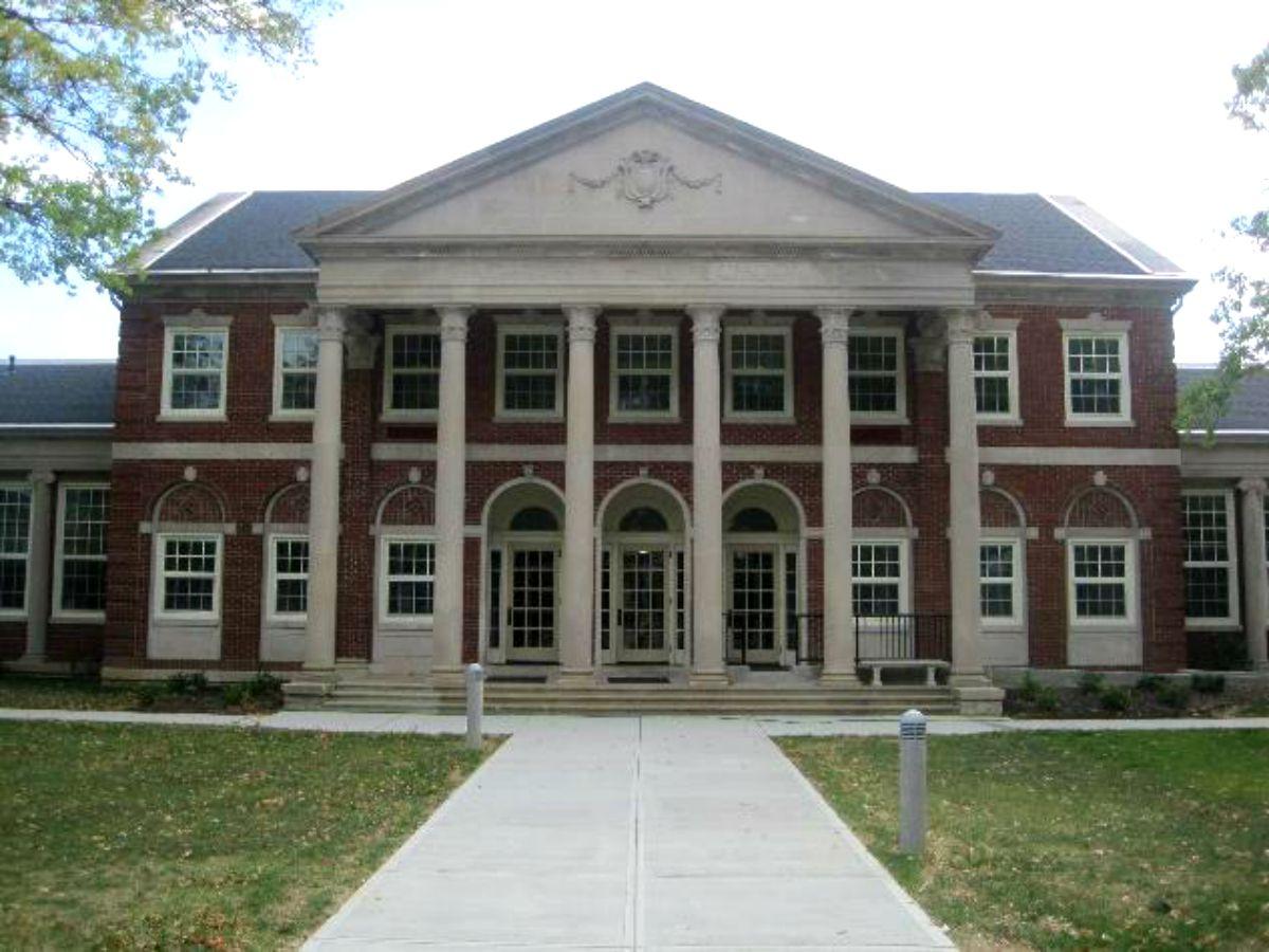 College-Hill