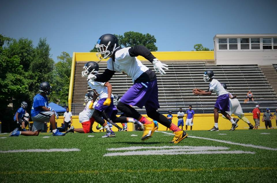 7on7_Lockland