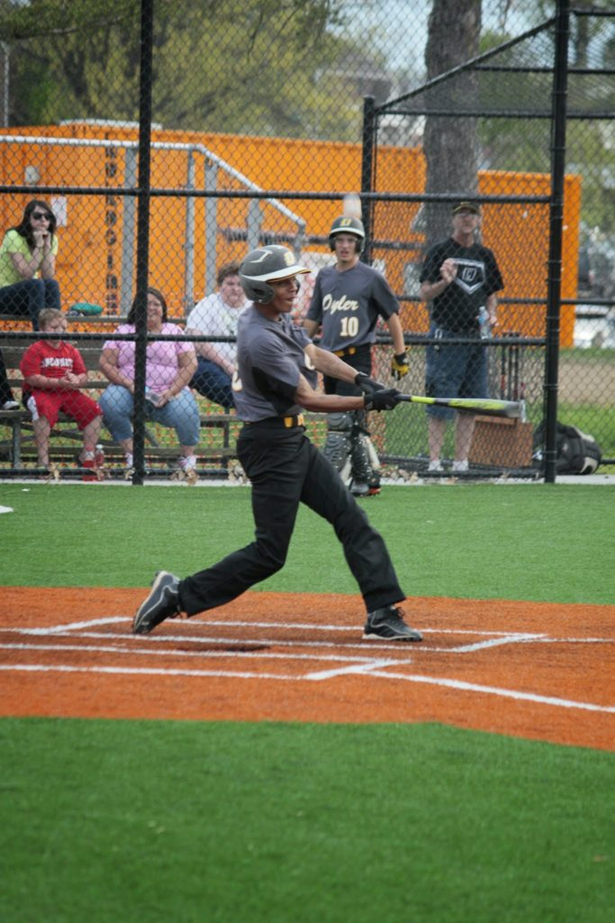baseball (2) (1)