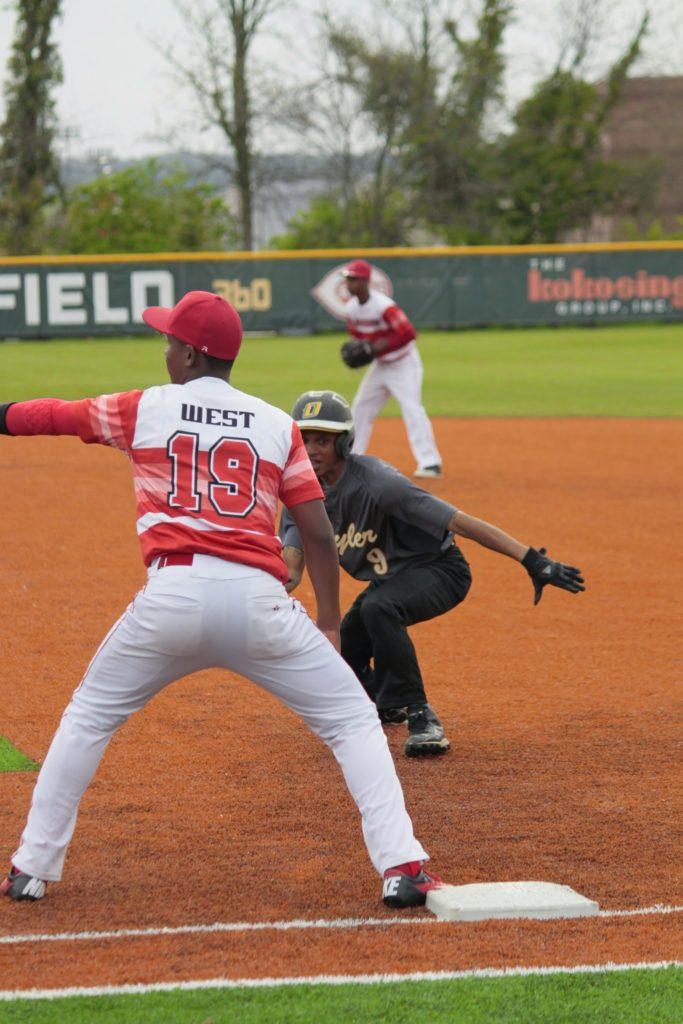 baseball 3 (1)