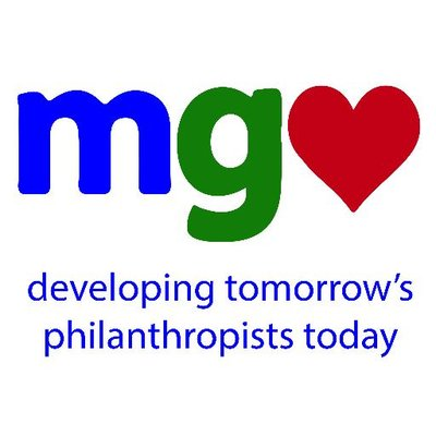 At Camp Give, young students will learn how to raise money ...  |Magnified Giving