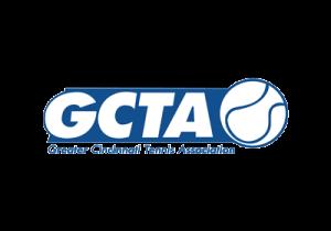 GCTA_logo