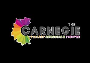 carnegie_logo