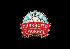 characterfuondation
