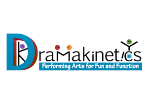 dramakinetics_logo