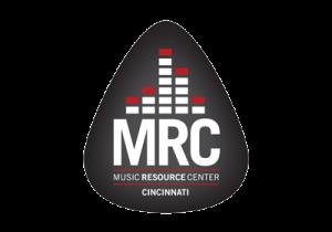 musicresourcecenter_logo