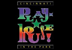 playhouseinthepark_logo