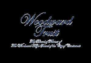 woodwardTrust1